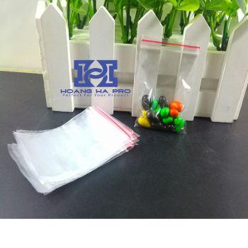 Túi zipper chất lượng tốt,giá rẻ,giao hàng nhanh tại Linh Đàm Hà Nội - 0982373721
