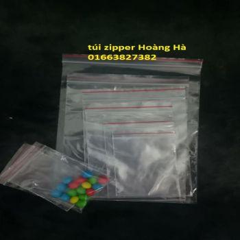 Túi zipper,túi miết mép chất lượng tôt,giá cả cạnh tranh toàn miền bắc :0982373721