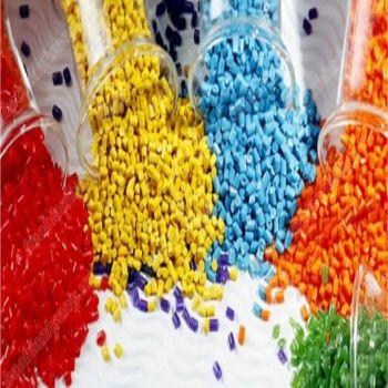 Hạt nhựa LDPE là gì?Tác dụng của hạt nhựa LDPE.