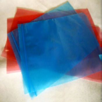 Hướng dẫn về thuế bảo vệ môi trường đối với túi nilon:
