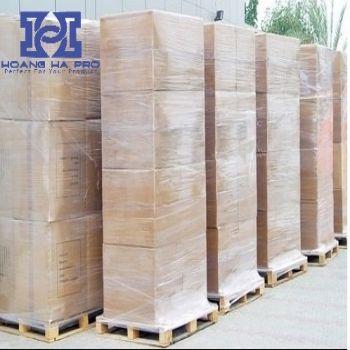 Màng PE quấn pallet, bọc hàng hóa vận chuyển - 0982373721