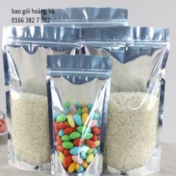 Chuyên cung cấp túi các loại zipper, túi zipper đáy đứng, giá bán lẻ rẻ như bán buôn
