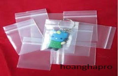 Túi zipper,túi nilon giá tốt tại miền bắc - 0982 373 721