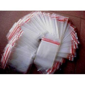 Chuyên sản xuất túi zipper giá rẻ tại Hà Nội, giao hàng nhanh - 0363827382
