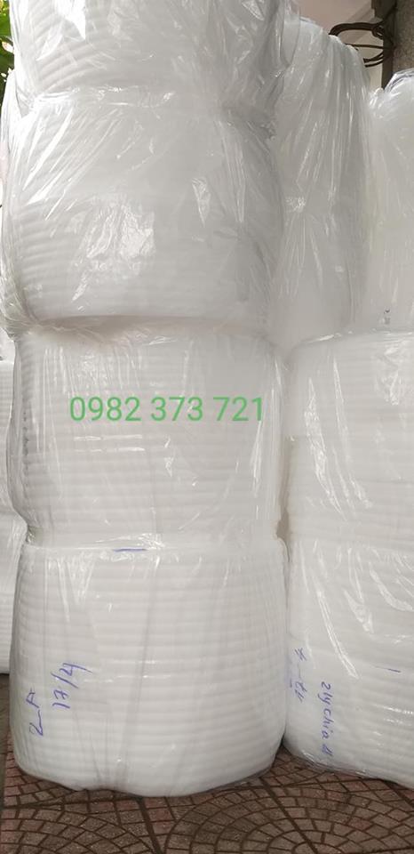 cuộn xốp foam hoàng hà - 0982373721